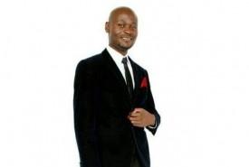 OperaHunk - Opera Singer South Africa, Gauteng