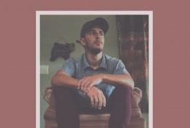 Lelan Eberly - Pianist / Keyboardist Waynesboro, Georgia