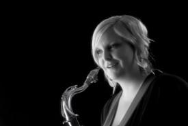 Emma Howarth - Saxophonist Cumbria, North West England