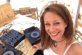 DJ Missy - Party DJ