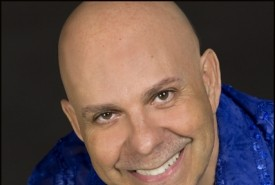 Peter Vincent  - Male Singer Wilton Manors, Florida