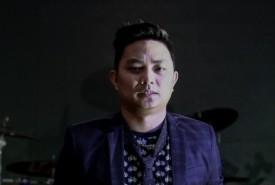 Dan - Male Singer Philippines, United Arab Emirates