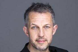 Alan Hudson - Comedy Cabaret Magician Northampton, East Midlands