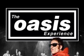 The Oasis Experience - Tribute Act Group Leicester, East Midlands