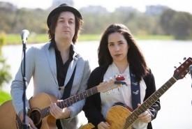Brendelle - Duo Melbourne, Victoria