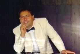 Plam - Pianist / Keyboardist Haskovo, Bulgaria