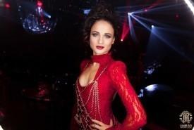 szarlot10 - Female Dancer Spain