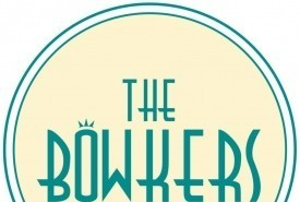 The Bowkers - Other Singer Doncaster, North of England