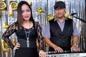 Dhon - Pianist / Keyboardist Philippines
