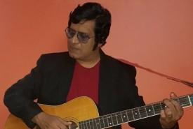 Raymond George - Function / Party Band Mumbai, India