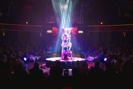 dream circus ethiopia - Other Artistic Entertainer usa, Minnesota