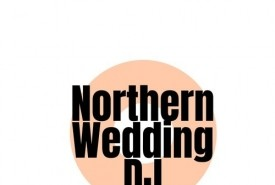 Northern Wedding DJ - Wedding DJ Manchester, North West England