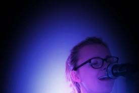 Ella Jade - Guitar Singer North Yorkshire, Yorkshire and the Humber