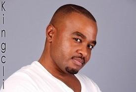 male lead singer  - Male Singer Gauteng
