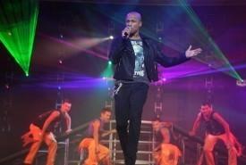 Singer - Male Singer South Africa, Gauteng
