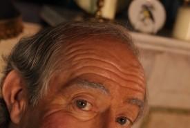 Prince Charles  (Charles Haslett) - Prince Charles Lookalike - Other Lookalike