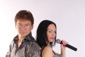 Duo Radmos - Duo Ukraine, Ukraine