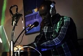 DJ Ease - Party DJ