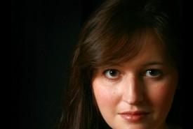 Sarah Leslie  - Opera Singer New Zealand, Canterbury