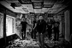 Fracture UK - Rock Band Gloucester, South West