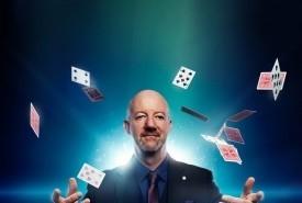 Ian Souch - Wedding Magician
