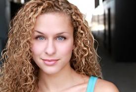 Brittany Avey - Pianist / Singer New York, New York