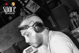 Dj Scratch - Nightclub DJ Belarus, Belarus