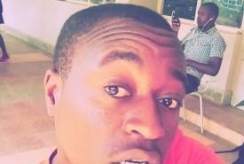 DJUKE - Male Singer KENYA, Kenya
