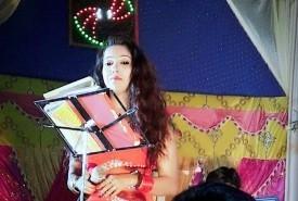 Hem - Female Singer Kolkata, India
