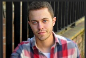 Ryan Dawley - Male Singer USA, Pennsylvania