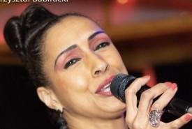 Pamela Kathryn Fernandez - Female Singer Chicago, Illinois