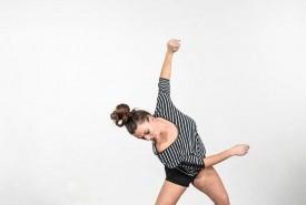 Milica Guceva - Dance Act London, London