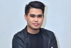 Sean Tuico - Nightclub DJ Mandaue city, Philippines