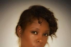 Nicole S. - Female Singer DC, Washington