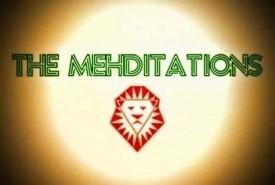 The Mehditations - Reggae / Ska Band Cranbrook, British Columbia
