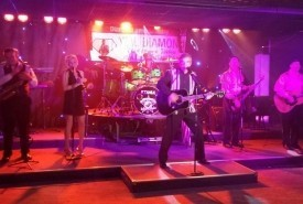 Diamond Reno...Today...   Neil Diamond Tribute - Neil Diamond Tribute Act Burlington, New Jersey