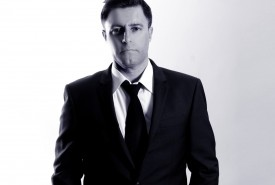 Andy Wilsher Sings...Michael Buble - Michael Buble Tribute Act Chelmsford, East of England
