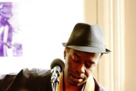 Sedleigh - Male Singer