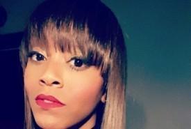 Chimera Patrice - Female Singer Los Angeles, California