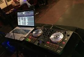 Nitelife Promotions - Party DJ