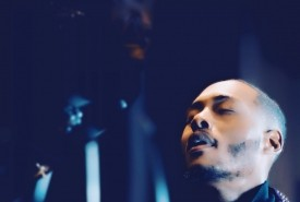 Tone - Male Singer