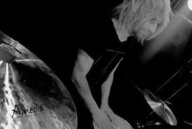 Dean Pearson - Drummer London, London