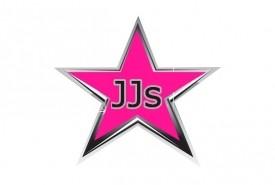 JJs Discotheques  - Wedding DJ