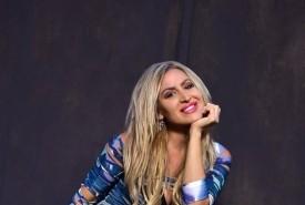 Aimee Jane  - Female Singer Nashville, Tennessee