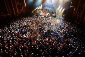 Splash Showgroup - Function / Party Band Glasgow, Scotland