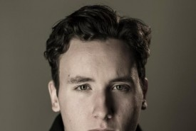 Ryan Stacy - Pianist / Singer New Jersey