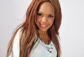 Gorata Mfaladi - Female Singer Ferndale, Gauteng