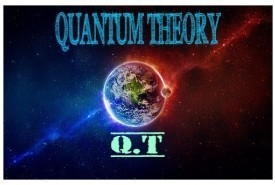 Quantum Theory - Rock Band Gangtok, India