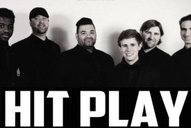 Hit Play - Cover Band