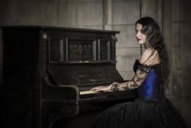 Cadencia Nocturna - Pianist / Keyboardist Argentina, Argentina